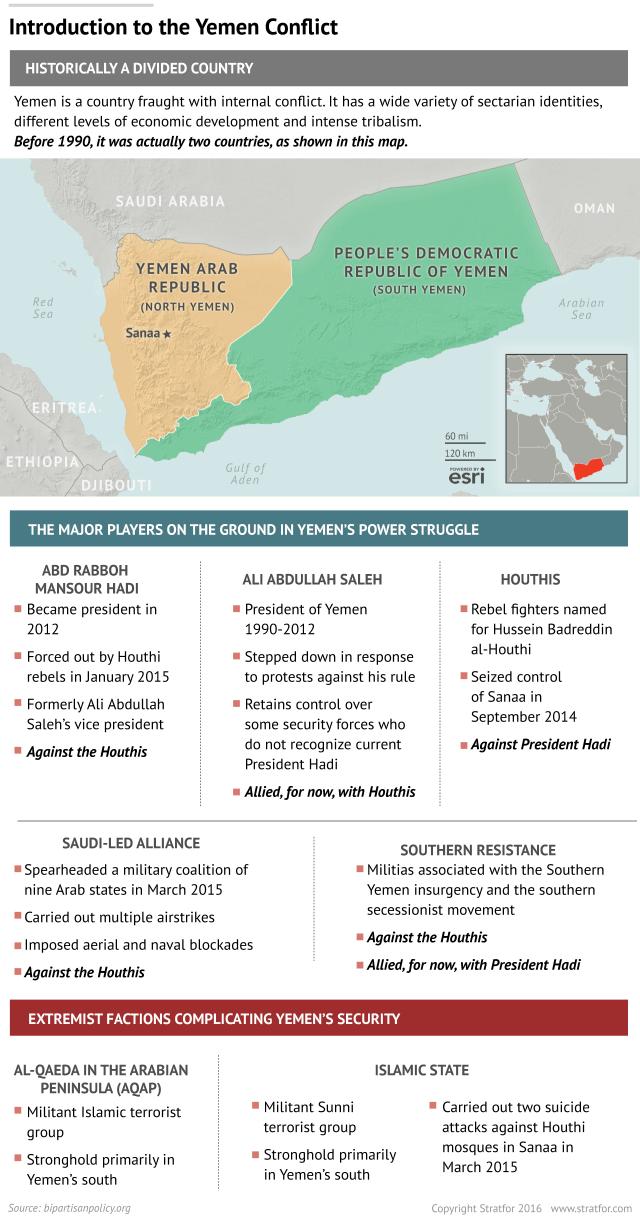 yemen-conflict-101