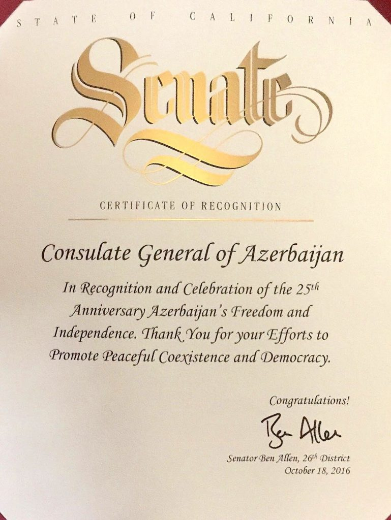 us-congressmen-congratulated-azerbaijan-on-independence-day-01