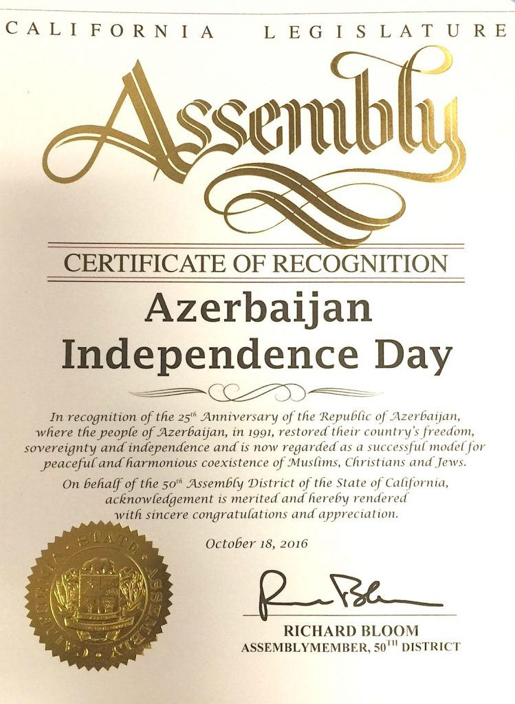 us-congressmen-congratulated-azerbaijan-on-independence-day-02