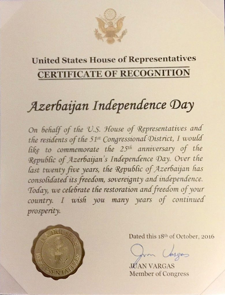 us-congressmen-congratulated-azerbaijan-on-independence-day-03
