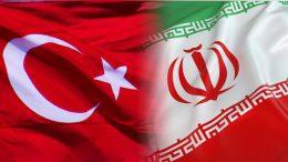 turkey_iran_flag