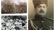 The March uprising in Karabakh (1920) and its implications for the South Caucasus