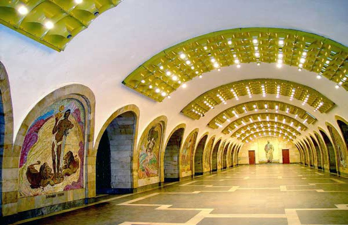 unique-mosaics-of-one-of-the-most-beautiful-stations-of-the-world-are-being-restored-in-baku-xx