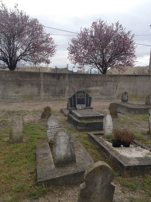 0x0-graves-of-ottoman-princes-sons-of-sultan-abdulhamid-ii-in-ruins-in-frances-bobigny-cemetery-1484757753818