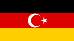 Flag_of_Turkish_Community_of_Germany